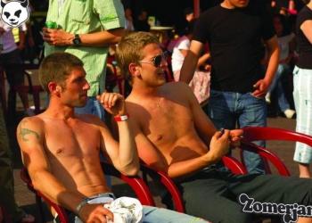 zomerjam2005_025