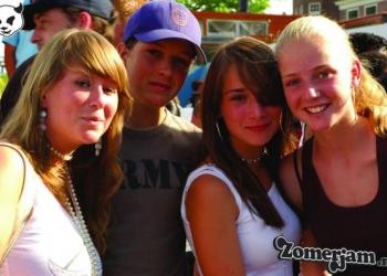 zomerjam2005_033
