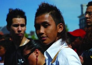 zomerjam2005_088