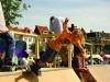 zomerjam2005_101