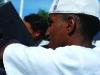 zomerjam2005_110