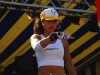 zomerjam2005_116