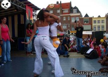 zomerjam2005_155