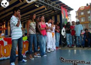zomerjam2005_171