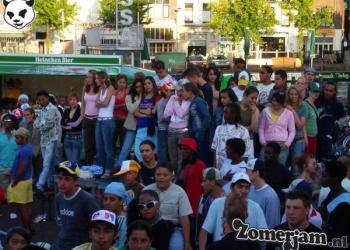 zomerjam2005_175