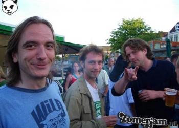 zomerjam2005_193