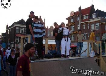 zomerjam2005_196