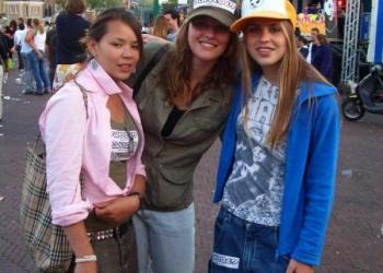 zomerjam2005_200