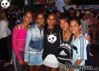 zomerjam2005_207