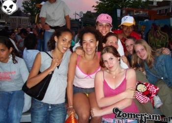 zomerjam2005_208