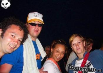 zomerjam2005_223