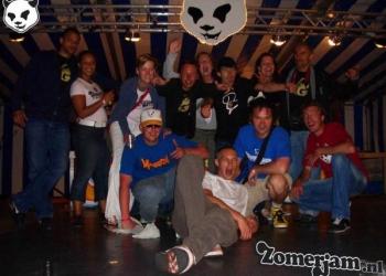 zomerjam2005_230