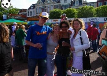 zomerjam2005_262