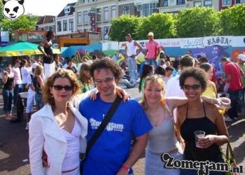 zomerjam2005_263
