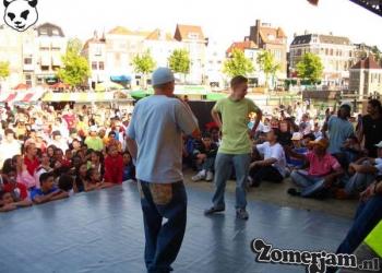 zomerjam2005_271