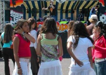 zomerjam2005_287