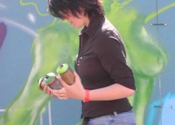 zomerjam2005_300