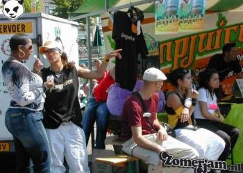 zomerjam2005_307