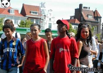 zomerjam2005_315