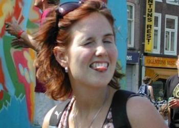 zomerjam2005_318