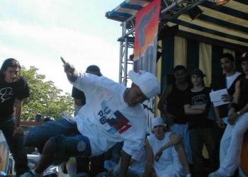 zomerjam2005_327