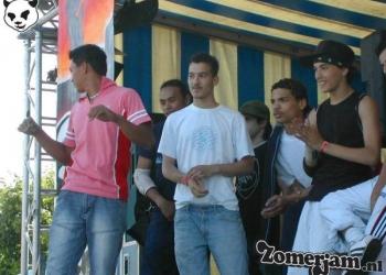 zomerjam2005_329