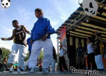 zomerjam2005_339