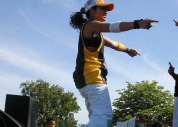 zomerjam2005_344