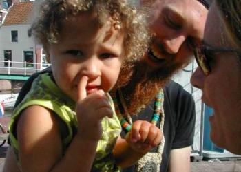 zomerjam2005_348