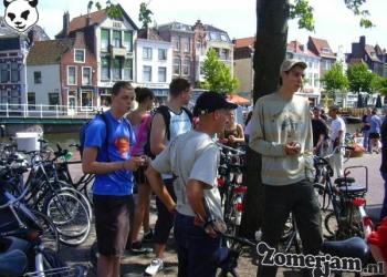 zomerjam2005_364
