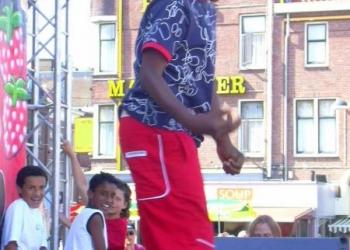zomerjam2005_370