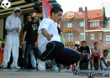 zomerjam2005_374