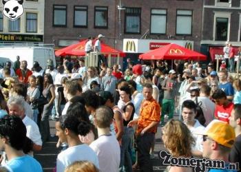 zomerjam2005_382