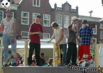 zomerjam2005_390
