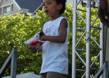 zomerjam2005_396