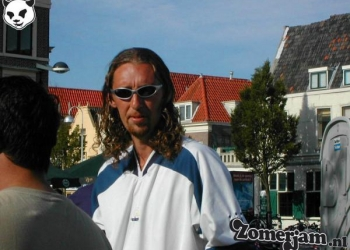 zomerjam2005_414