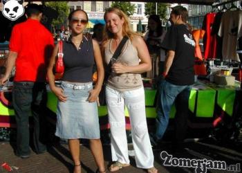 zomerjam2005_416