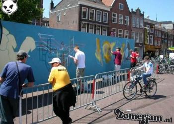 zomerjam2005_428