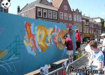 zomerjam2005_432