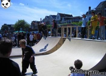 zomerjam2005_450