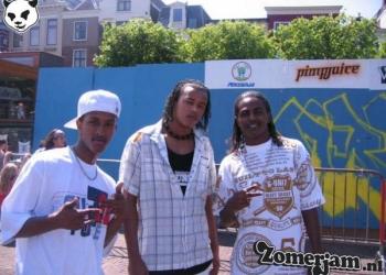 zomerjam2005_459