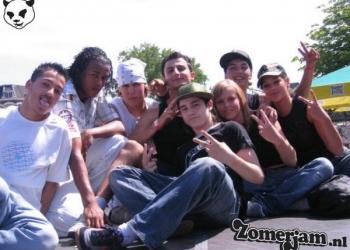 zomerjam2005_461