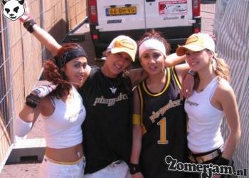 zomerjam2005_463