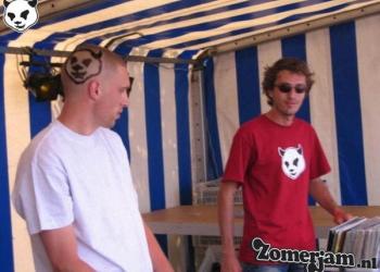 zomerjam2005_467