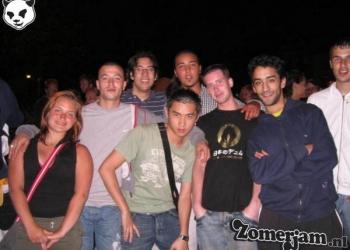 zomerjam2005_475