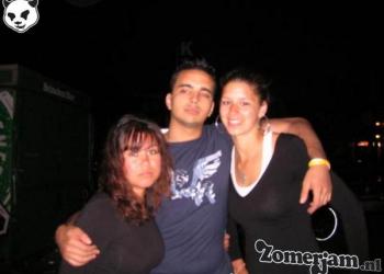 zomerjam2005_476