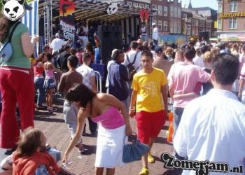 zomerjam2005_480
