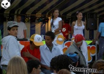 zomerjam2005_486