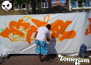 2006-07-01_zomerjam2006_serie1_003