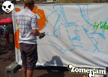 2006-07-01_zomerjam2006_serie1_004
